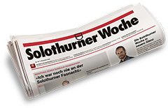 Solothurner Woche